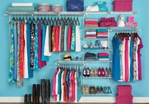 Wardrobe must haves- India Tv