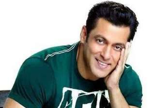 """Salman Khan lent his voice in the party track """"Hangover"""" for his film Kick. The superstar made his fans go gooey with his romantic song """"Main Hoon Hero Tera"""" from the film """"Hero""""."""