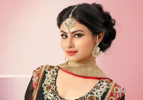 Mouni Roy unknown facts- India Tv