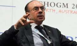 Adi Godrej also admitted to some teething problems with GST