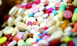 1,850 drugs sold in India Not of Standard Quality, 13- India Tv