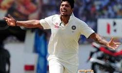 Tried to minimise bad balls and scoring opportunities:- India Tv