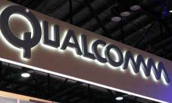 Qualcomm inks MoU with T-Hub for strategic collaboration - India Tv