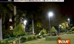 How a government's LED bulb scheme has brought revolution- India Tv