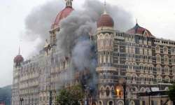 2611 attack perpetrators continue to enjoy freedom in- India Tv