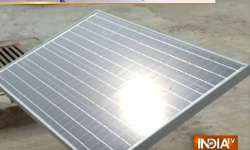 How these remote villages in Rajasthan received electricity- India Tv