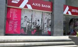 Axis Bank to acquire payments wallet Freecharge for Rs 385- India Tv