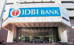 IDBI Bank staff had struck work many times on the matter,