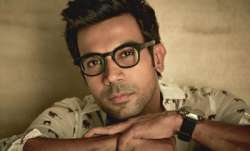 Rajkummar Rao urges fans to make Diwali prosperous for the
