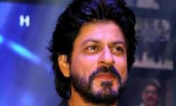 Shah Rukh Khan fulfils cancer patient's last wish