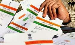NRIs, PIOs don't need to link bank a/c, PAN with Aadhaar: