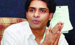 Delhi court convicts ex-TV producer Suhaib Ilyasi for