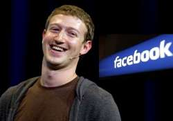 Facebook, Mark Zuckerberg, Social Networking, US