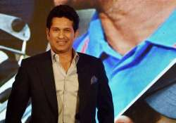 After cricket, Sachin now ready to rule the corporate world