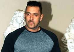 Salman Khan to play 70 year old man for the first time on