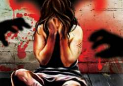 NHRC asks Maha govt to explain sexual abuse and deaths of