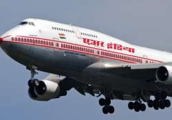Air India grounds Operations head for skipping mandatory