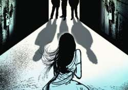 21-year-old rape survivor found dead, SP legislator booked