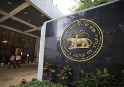 RBI moots waiving bank transaction charges, lowering