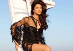 Here's what Sushmita Sen has to say on 'why she's