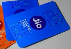 Reliance Jio to withdraw Summer Surprise offer