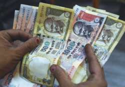 RBI to lease currency verification systems to weed out fake