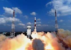 India's 'priceless gift' South Asia Satellite to be