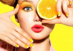 How to use fruits for beautiful skin & hair in summer