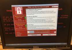 India's CERT-In issues critical alert over WannaCry