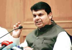 36 lakh farmers in Maha to get complete loan waiver,