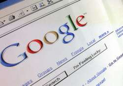 EU to slap Google with record-breaking Rs 7,700-cr fine