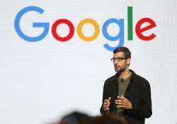 Google fined record Rs17,500 cr by EU for manipulating
