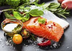 mediterranean diet colorectal cancer