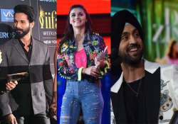 IIFA 2017 Awards complete list- India Tv