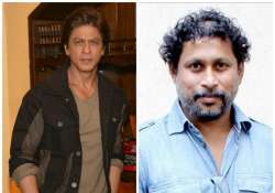 Filmmaker Shoojit Sircar rubbishes rumours of working with
