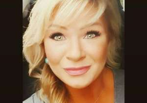 Christy Sheats shot dead her two daughters- India Tv