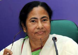 Mamata Banerjee decides to cut down on 'dry days' in Bengal- India Tv