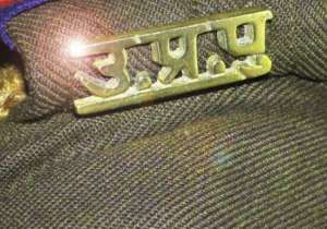 UP Police geo-tags 12 lakh locations in state- India Tv