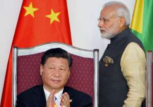 India china business ties- India Tv