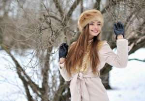 Winter Special: Tips to look like a fashionista in cold- India Tv