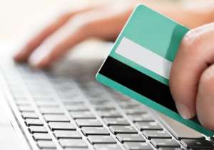 India will be second largest E-commerce market by 2034:- India Tv