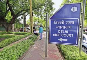 85-yr-old Pak national moves Delhi HC to return home - India Tv