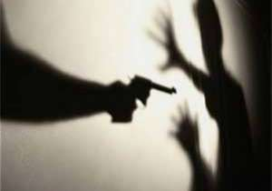 Delhi: Man beaten, shot at for trying to save woman from- India Tv
