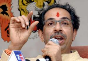 Winner Muslim candidates of Shiv Sena say the party is- India Tv