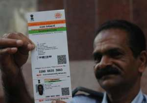 Telcos to soon begin Aadhaar-based verification for- India Tv