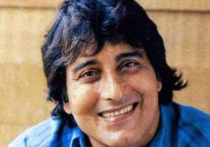 RIP Vinod Khanna: This is how much the star has probably- India Tv
