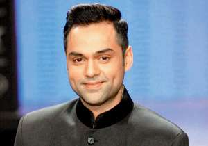 Abhay Deol on fairness cream row: FB post was provocative,- India Tv