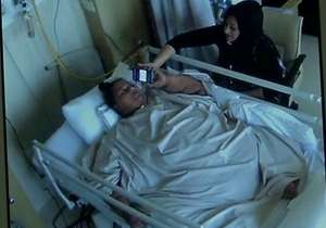 World's heaviest woman Eman Ahmed's sister denies recovery;- India Tv