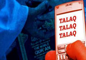 triple talaq incidents that shook the nation- India Tv