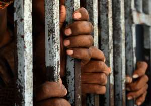 In trial that lasted 29 years, 5-year jail to two in UP for- India Tv